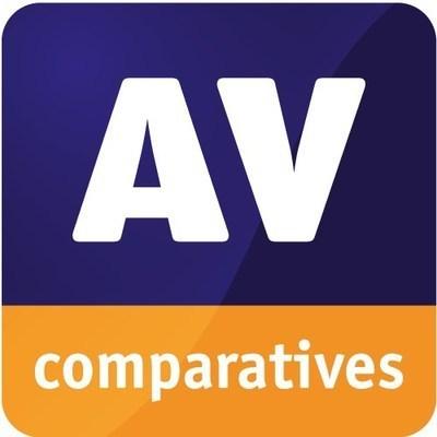 AV-Comparatives Logo