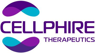 (PRNewsfoto/Cellphire Inc.)