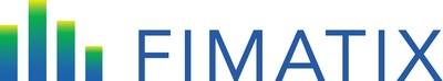 Fimatix UK Ltd Logo