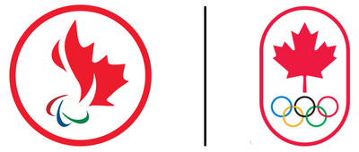 Canadian Paralympic Committee / Canadian Olympic Committee (CNW Group/Canadian Paralympic Committee (Sponsorships))
