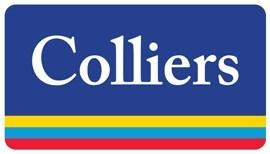 Colliers Logo (PRNewsfoto/Colliers)