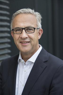 Dr. Matthias Jurytko