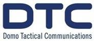 (PRNewsfoto/DTC Communications, Inc.)