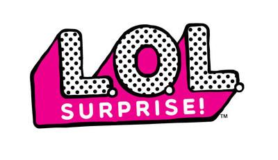 LOL Surprise™