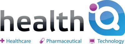 Health iQ new products
