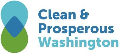 (PRNewsfoto/Clean & Prosperous America)