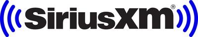 SIRIUS XM logo. (PRNewsFoto/SIRIUS XM Radio)