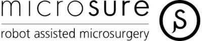 Microsure Logo
