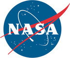 NASA Astronaut Kate Rubins, Crewmates Return Safely to Earth