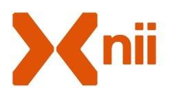 NII Holdings, Inc. Logo (PRNewsfoto/NII Holdings, Inc.)