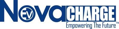 NovaCHARGE Logo