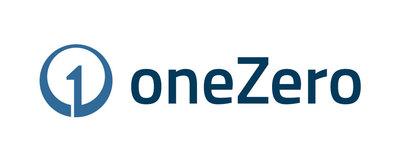 (PRNewsfoto/oneZero Financial Systems)