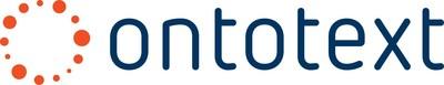 Ontotext Logo