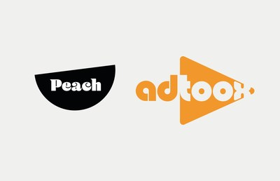 Peach acquires Adtoox
