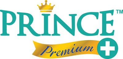 Meet the New Royalty - Prince Premium+ Nitrile Gloves - Because your worth it!