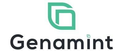 Genamint, Inc.