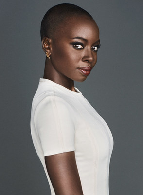 """Tony-nominated playwright and actress Danai Gurira, best known for her roles as General Okoye in Marvel's 2018 Academy Award-winning blockbuster film """"Black Panther"""" and Michonne in the AMC series """"The Walking Dead"""" will deliver a keynote address to the class of 2020 during Spelman's 133rd Commencement ceremony at 9:30 a.m., Sunday, May 16, at Bobby Dodd Stadium."""