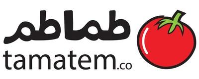 Tamatem Logo