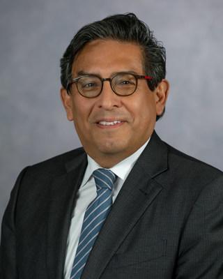 Dr. Eduardo M. Sotomayor to Lead New TGH Cancer Institute