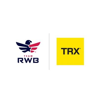 TRX and Team RWB