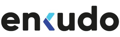 Telenity announces Enkudo: A new brand in Digital Services Business (PRNewsfoto/Telenity)