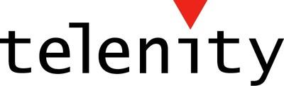 telenity (PRNewsfoto/Telenity)