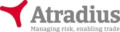 Managing risk, enabling trade (PRNewsfoto/Atradius)