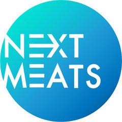 Logo (PRNewsfoto/Next Meats Co., Ltd.)