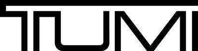TUMI Logo (PRNewsFoto/TUMI)