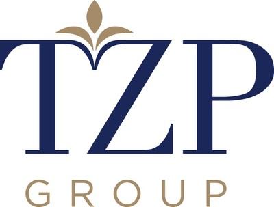 (PRNewsfoto/TZP Group)