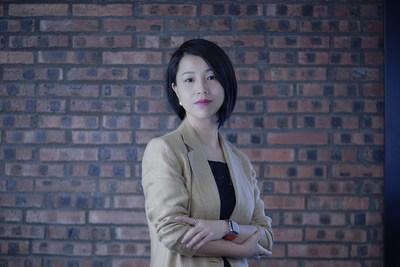 Becky Liu