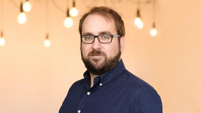 Wallbox Co-Founder and Chief Executive Officer Enric Asunción