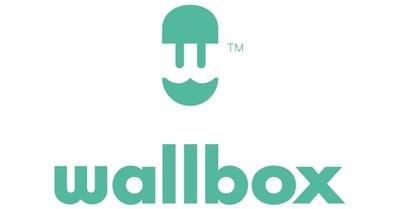 Wallbox Logo