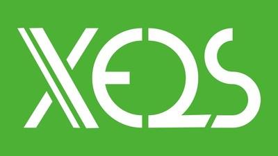 Logo (PRNewsfoto/XELS Limited)