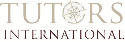 Tutors International Logo (PRNewsfoto/Tutors International)