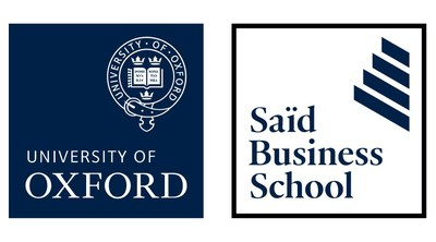 ALL HANDS AND HEARTS PARTNERS WITH THE UNIVERSITY OF OXFORD ON WOMEN'S LEADERSHIP INITIATIVE
