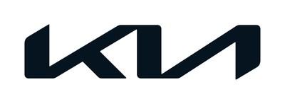 Kia_New_Logo