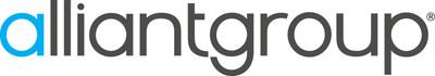 alliantgroup Logo (PRNewsfoto/alliantgroup)