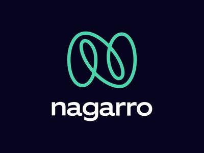 Nagarro (PRNewsfoto/Nagarro)