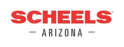 SCHEELS announces first store in Arizona, coming Fall 2023.