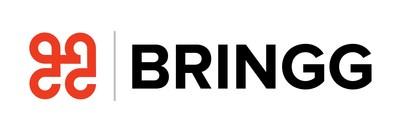 Bringg Logo