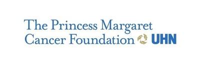 Princess Margaret Cancer Foundation (CNW Group/Princess Margaret Cancer Foundation)