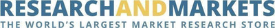 Research and Markets Logo