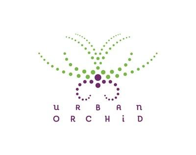 Urban Orchid
