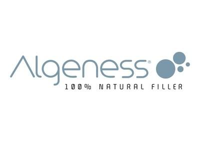 Algeness®