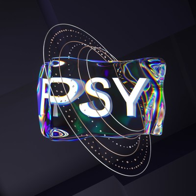 $PSY The First U.S. Listed Psychedelics ETF