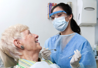 Delta Dental will administer the CAHPS Dental Plan Survey nationally to gather insights into patients' oral health experiences and improve oral healthcare