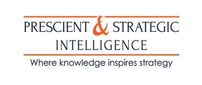P&S Intelligence Logo