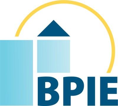 BPIE Logo (PRNewsFoto/BPIE)