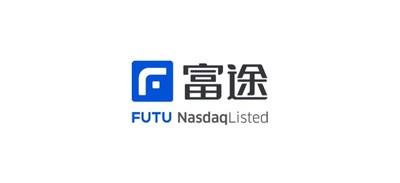 Futu_2021_Q1_Earnings_Report_logo
